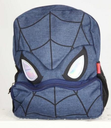 Plecak Spider granat