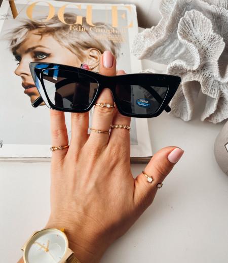 okulary przeciwsłoneczne JUDY