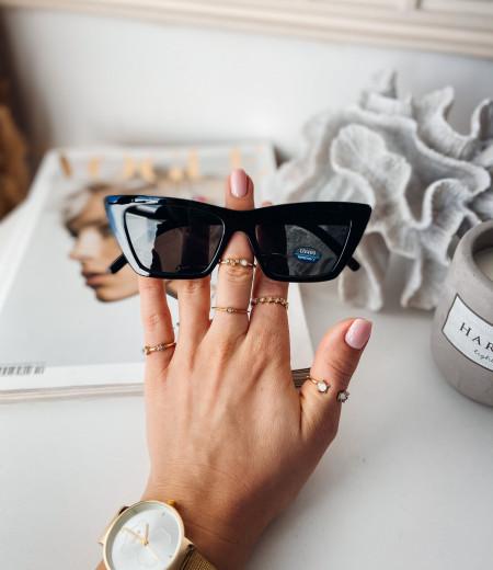 okulary przeciwsłoneczne JUDY 1