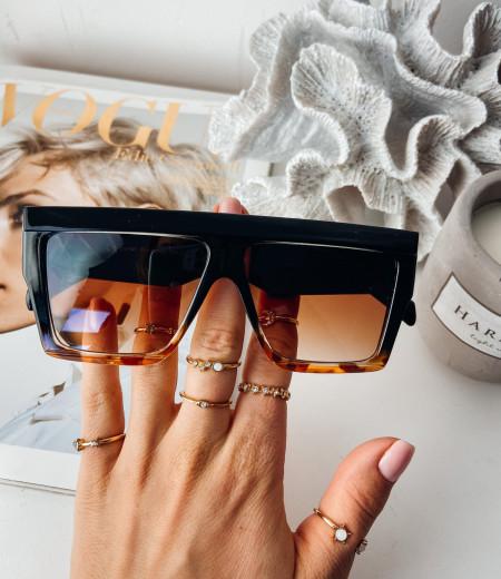 okulary przeciwsłoneczne JULIA