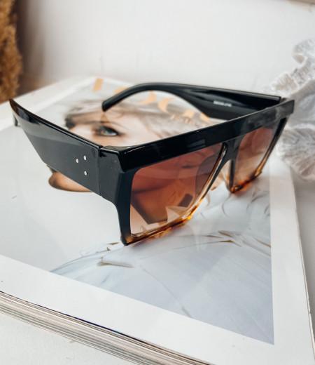 okulary przeciwsłoneczne JULIA 1