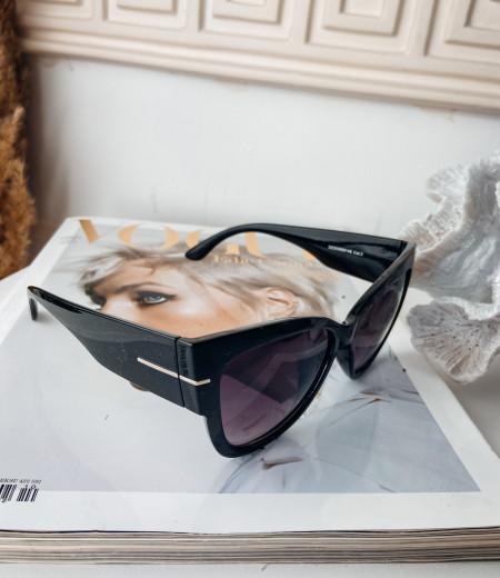 Okulary przeciwsłoneczne DEMI 1