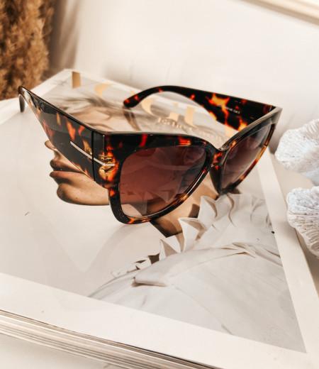 Okulary przeciwsłoneczne SELENA 1