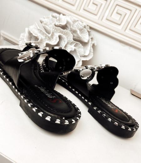 klapki BLAIR black 3