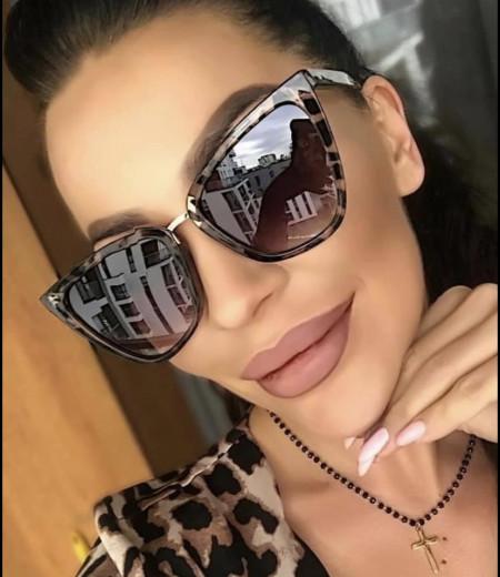 okulary SILVIA