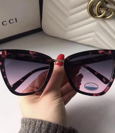 okulary BETTY 1