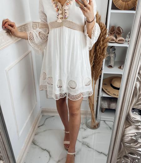 Sukienka boho COLORADO 1