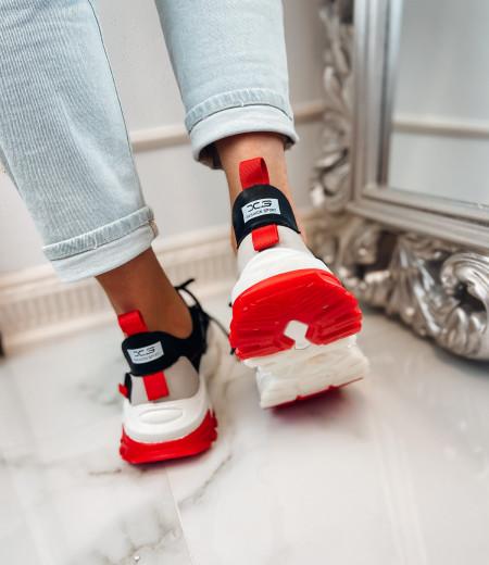 Sneakersy REDDIE 2