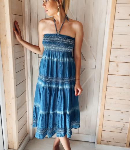 Sukienka / spódnica SKY