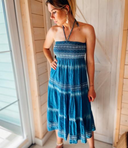 Sukienka / spódnica SKY 1
